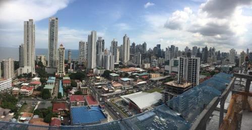 Quartier del Mar Coco del Mar, Panamá