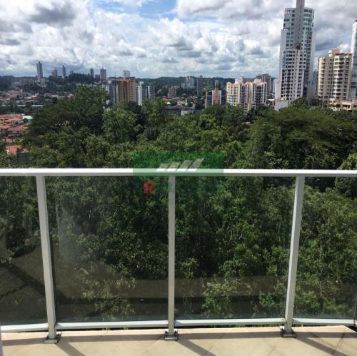 Park Lane at Costa Del Este Costa del Este, Panamá