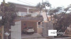Amelia Denis De Icaza San Miguelito