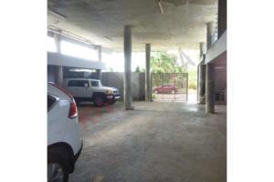 Seven Betania, Panamá