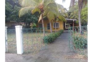 Coronado Nueva Gorgona, Chame
