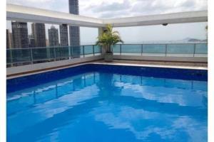 Obarrio Bella Vista, Panamá