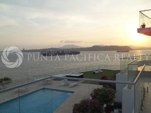 Naos Harbour Island Ancón, Panamá